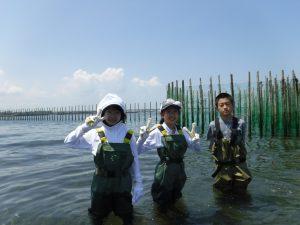 3.すだて漁前半戦 (14)