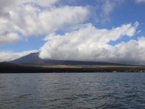 8_富士山